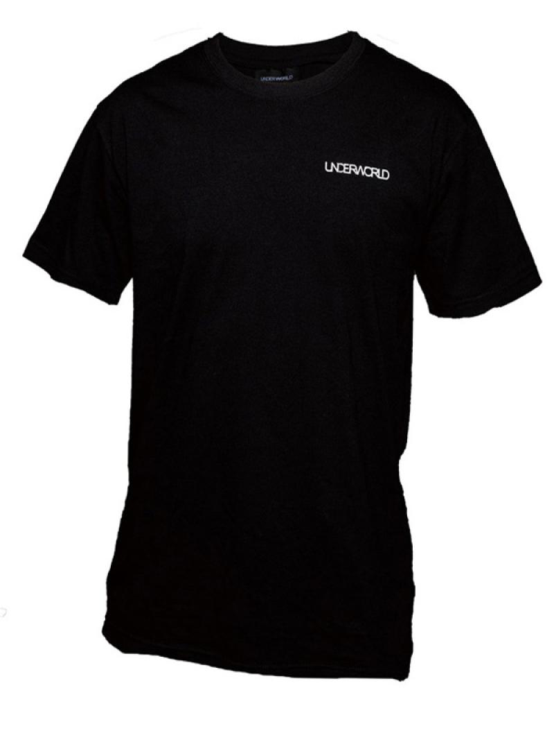 UNDERWORLD T-Shirt