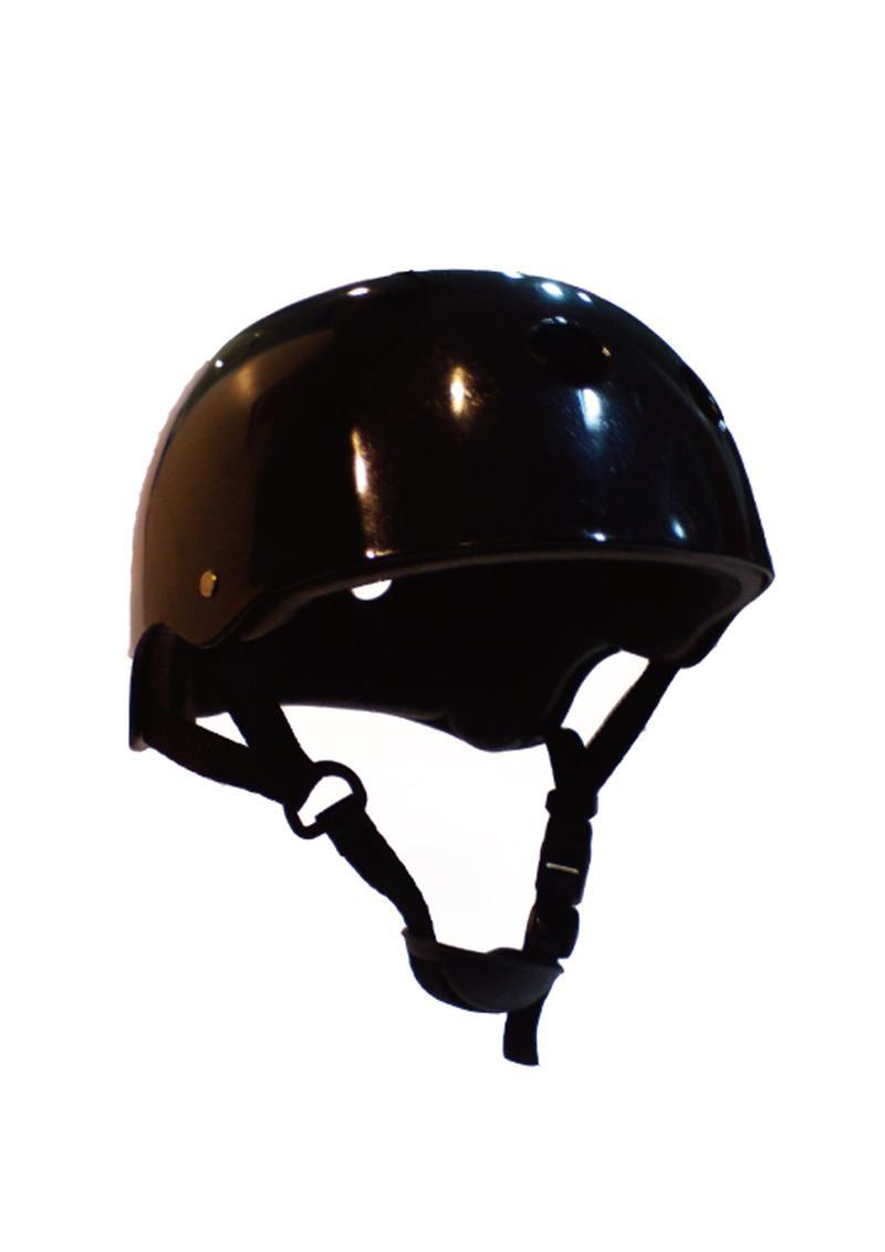 UNDERWORLD Headspin Helm