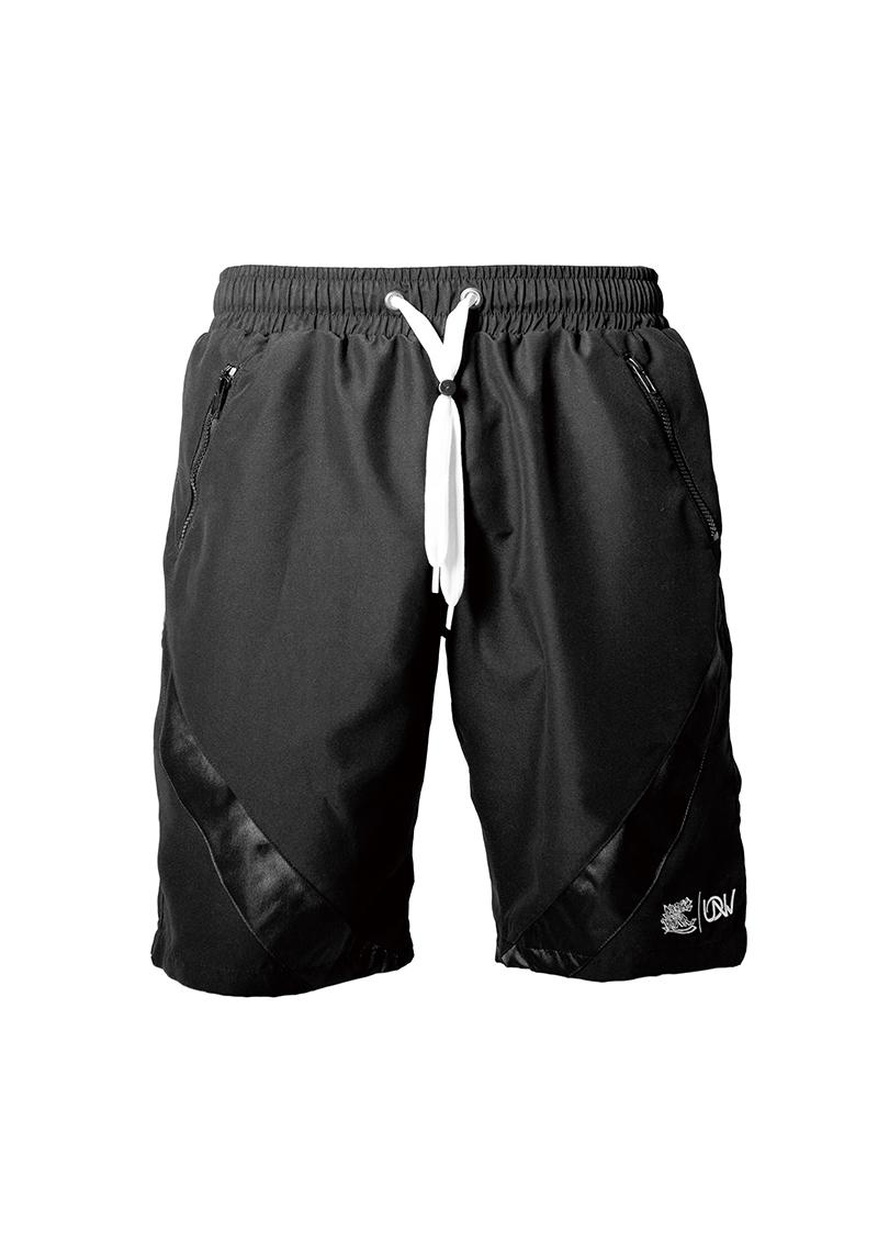 UNDERWORLD X BOTY Shorts