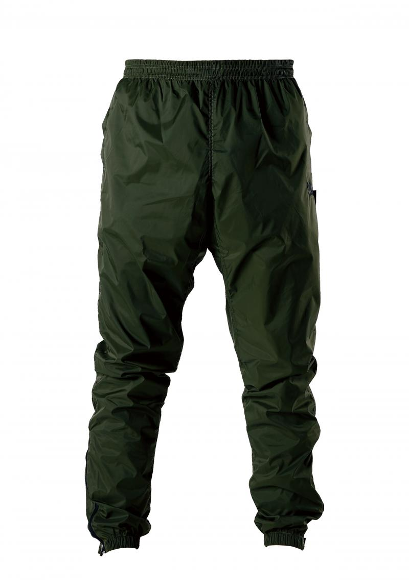 "F3-Hose Windproof ""Army Green"""