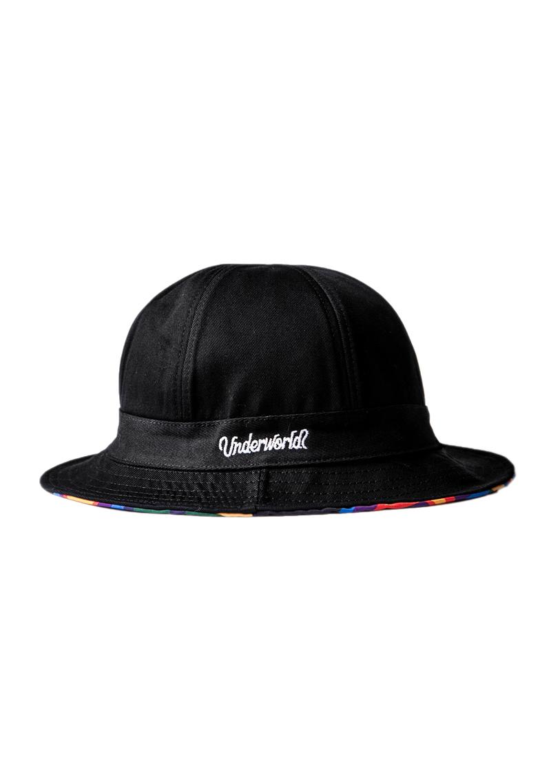 dcf7b2261aaa Underworld germany underworld bucket hat bunt jpg 800x1132 80s bucket hats