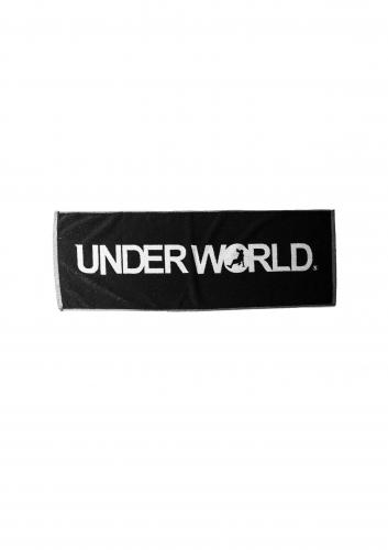UNDERWORLD Handtuch