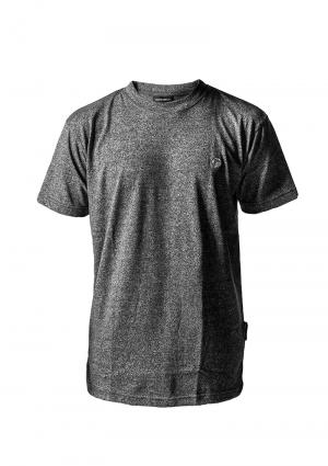 "UnderWorld Long T-Shirt ""Grau"""
